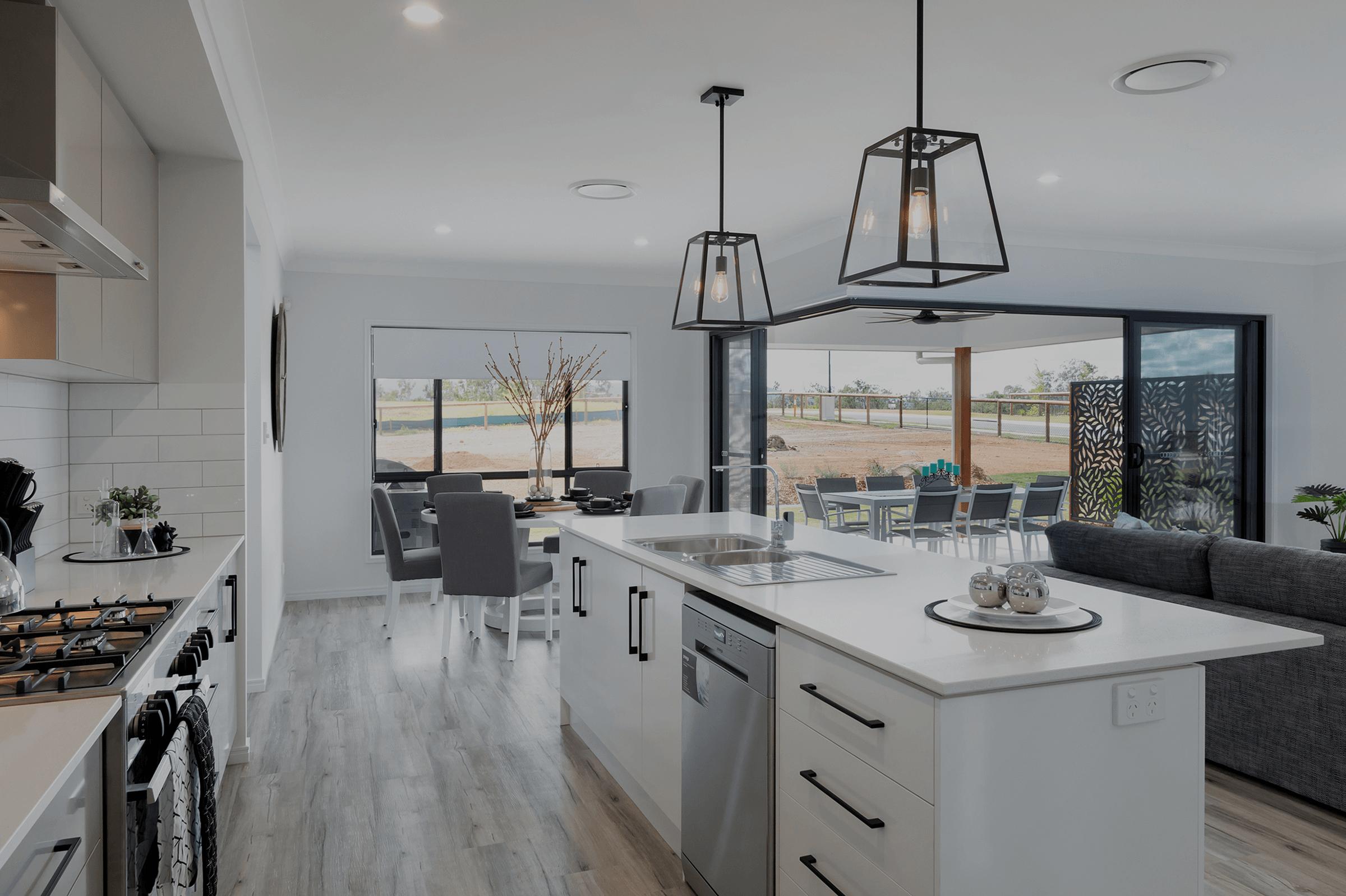 Kitchen_Cabinet_Design