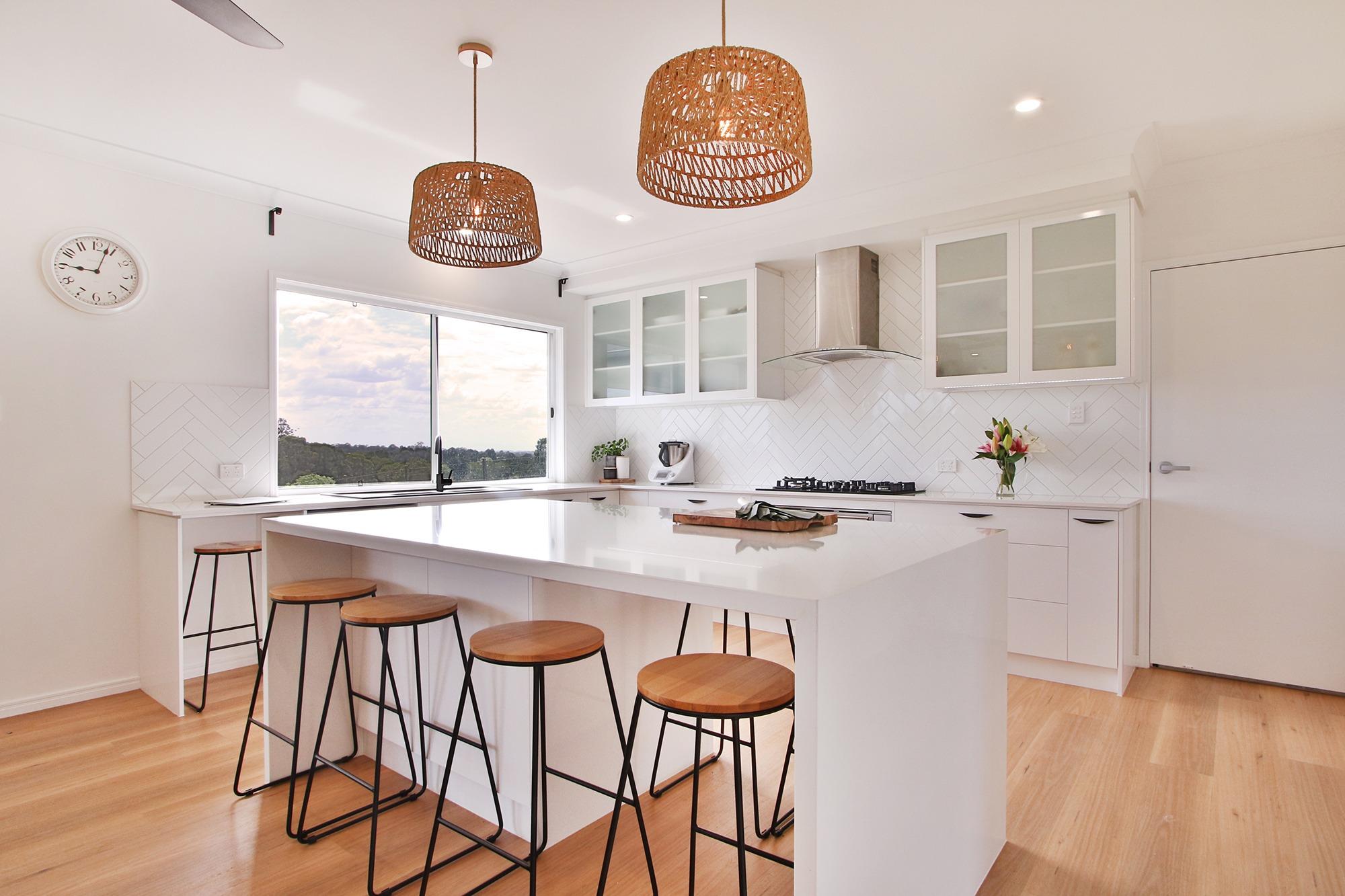 Modern_Luxury_Kitchen_Designs