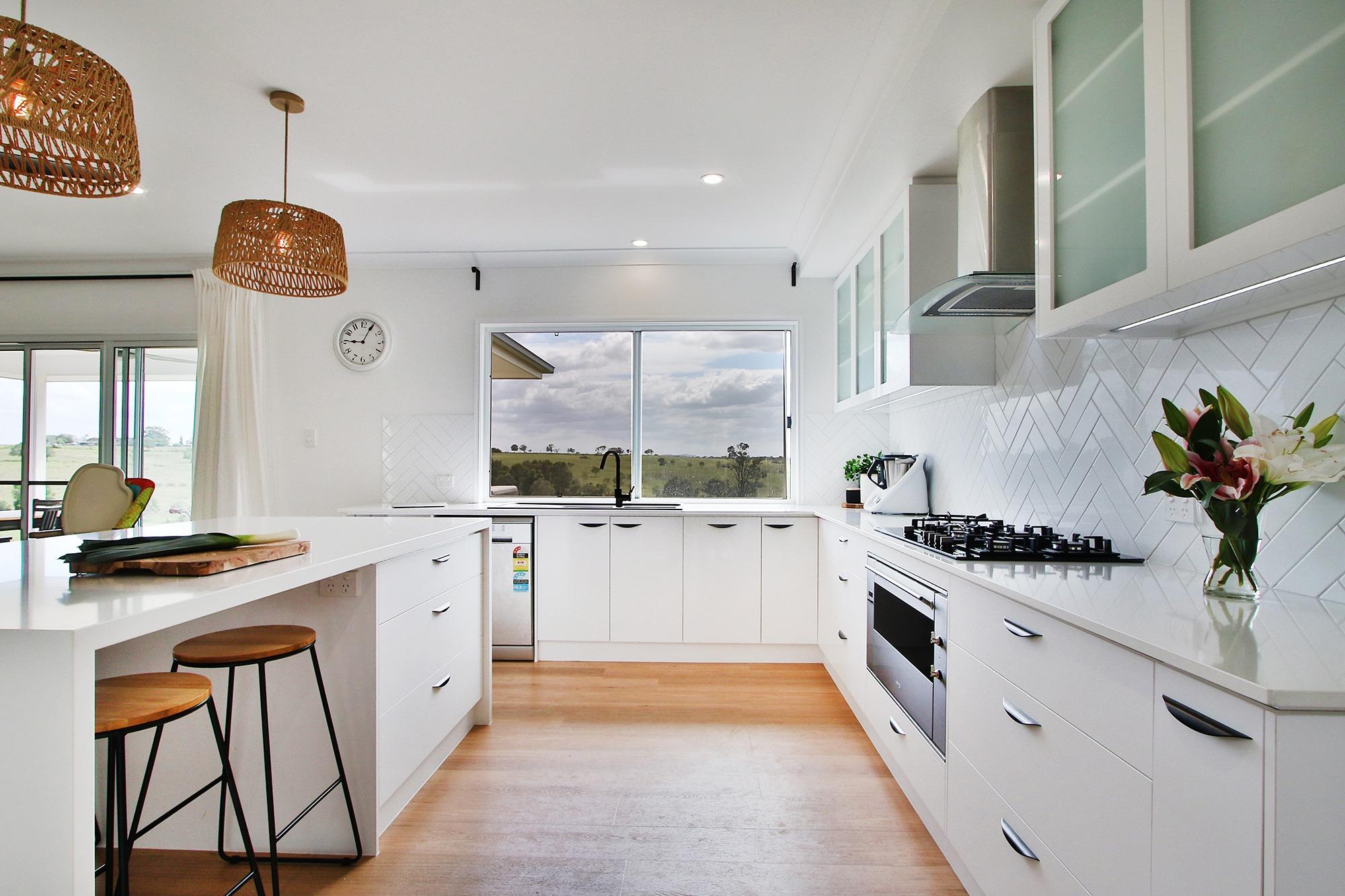 Luxury_Kitchen_Cabinets