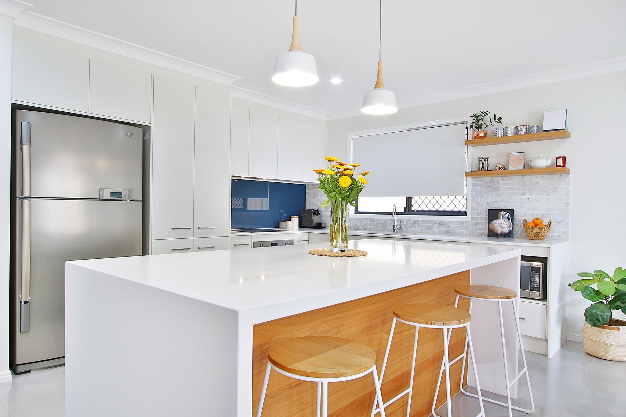 Elegant_Cabinets_for_Kitchen