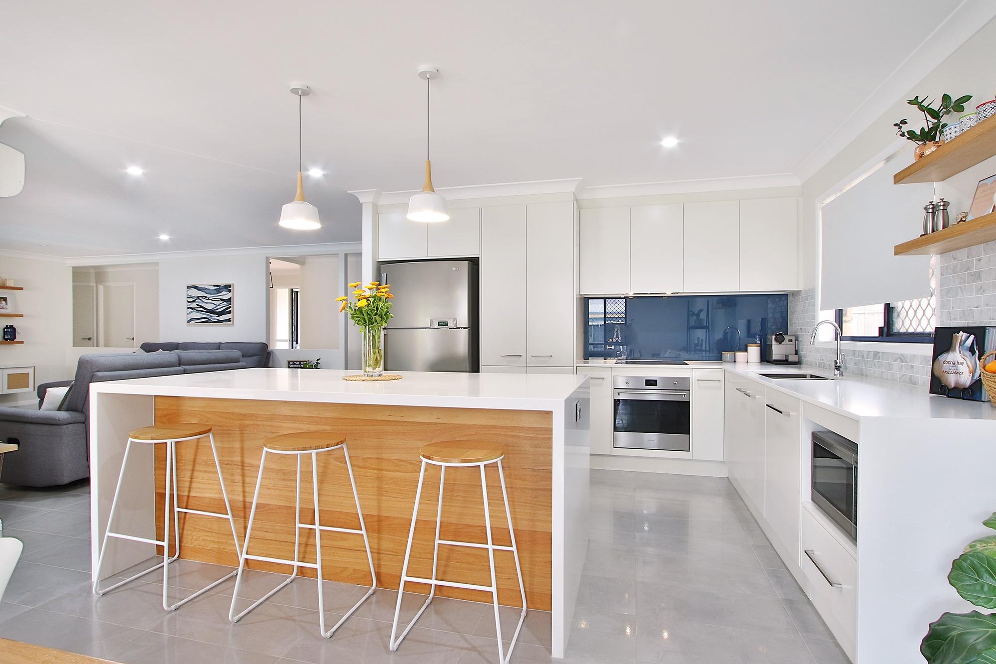Trending_Kitchen-Designs