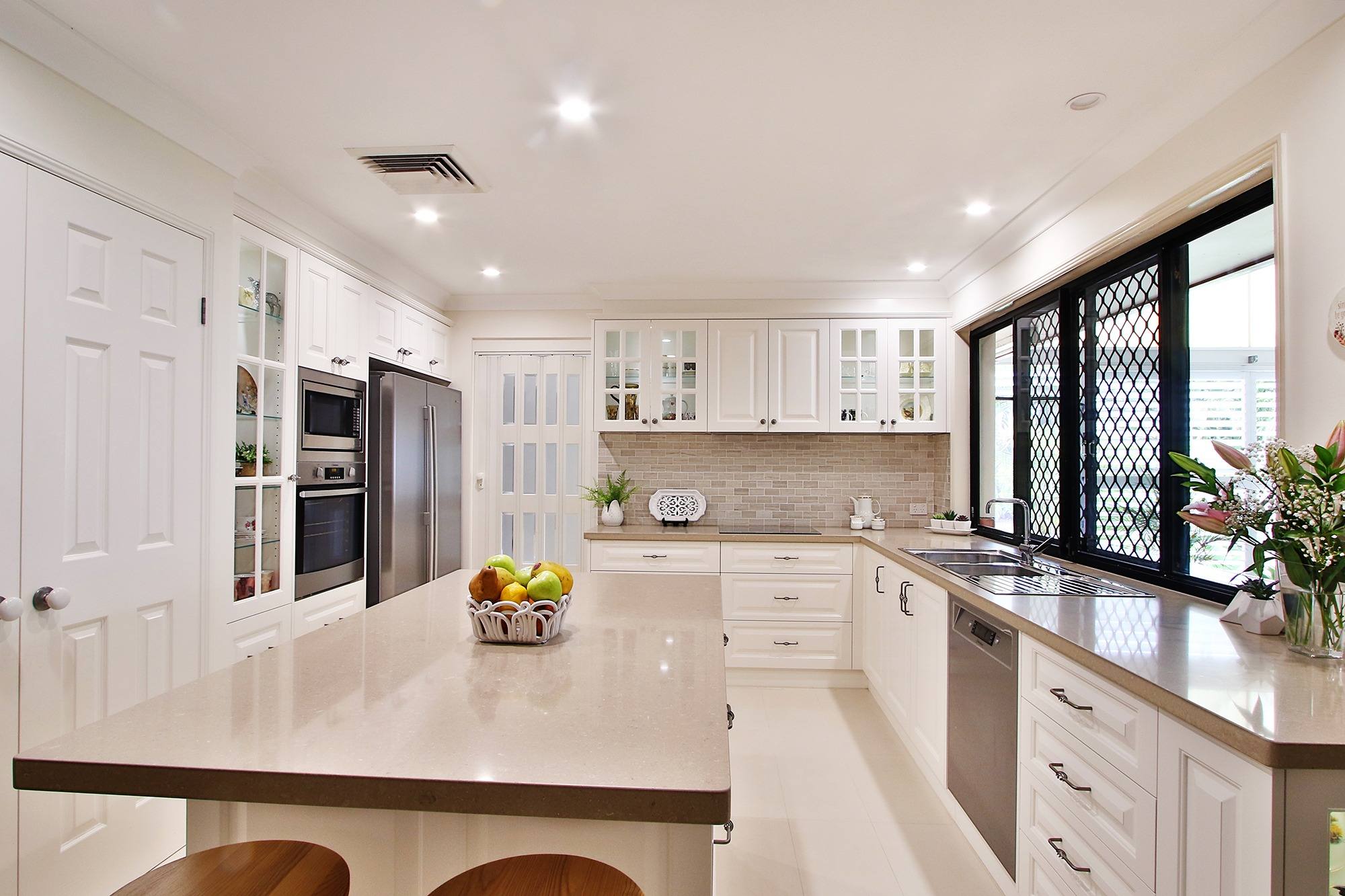 Contemporary_Kitchen_Design_Ideas