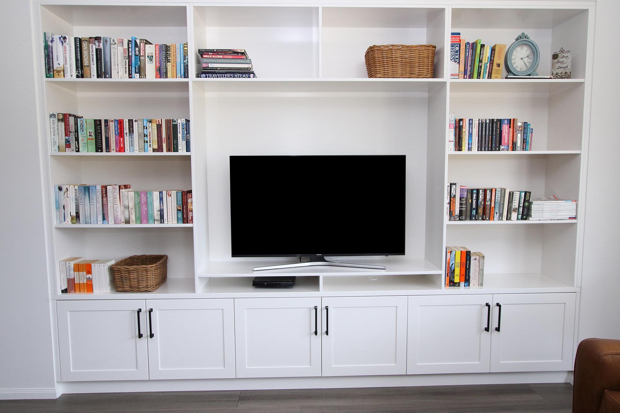 TV_Units_&_Cabinets