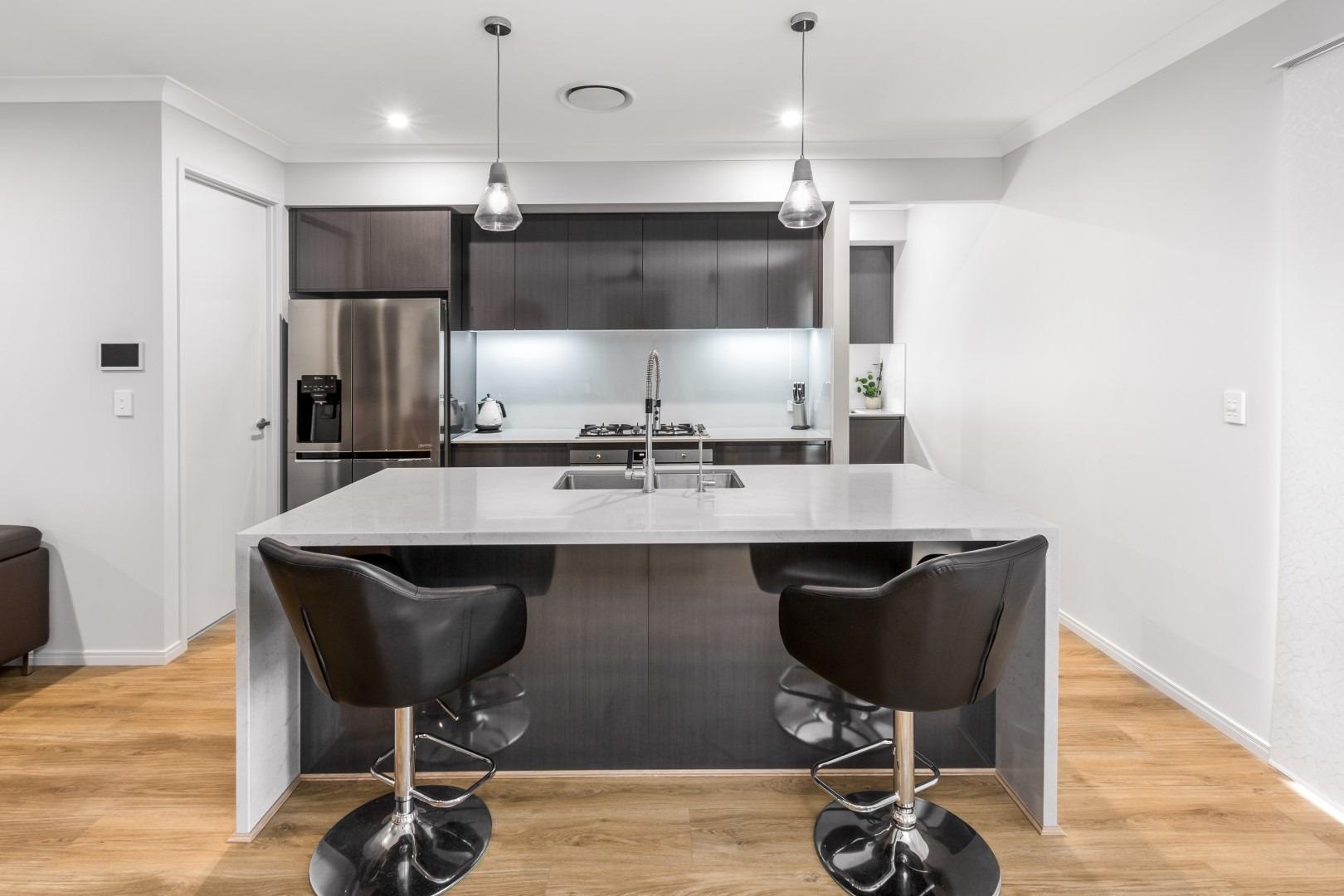 Kitchen_remodBathroom Renovation Specialist in Ipswich eling_company_McColl_Cabinetmakers