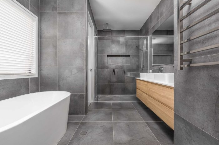 Modern_bathroom_interior_design