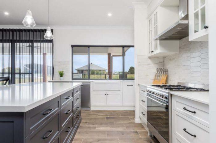 kitchen_cabinets_ideas