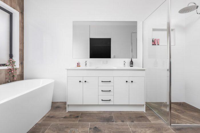 Modern_bathroom_designs_for_home