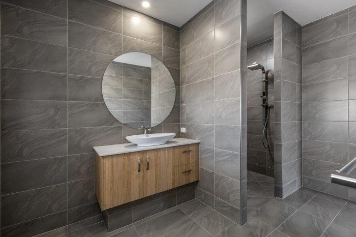 Modern_bathroom_design_McColl_Cabinetmakers
