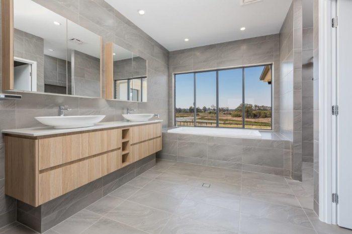 Modern_bathroom_design_ideas