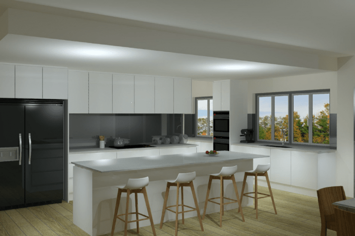 Furnished_kitchen_design