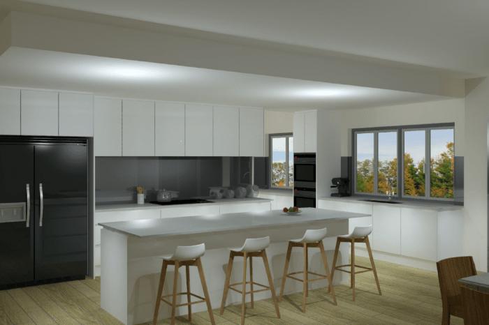 Furnished_kitchen_design