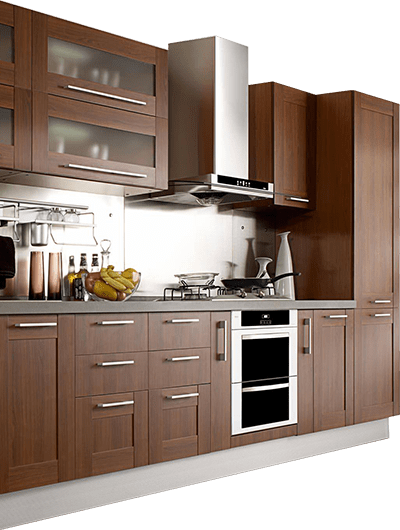 Brown_cabinets_for_kitchen_McColl_Cabinetmakers