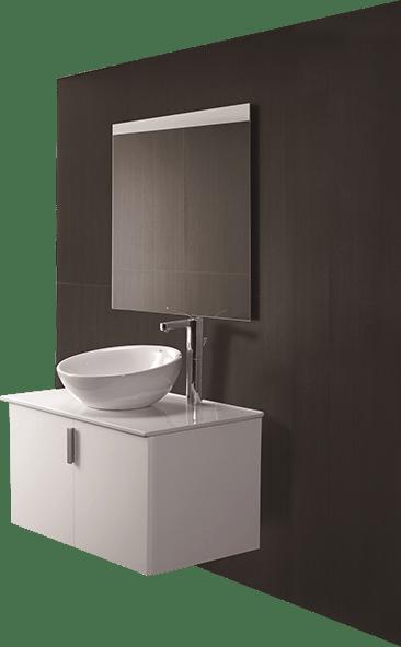 Bathroom_extension_ideas_McColl_Cabinetmakers