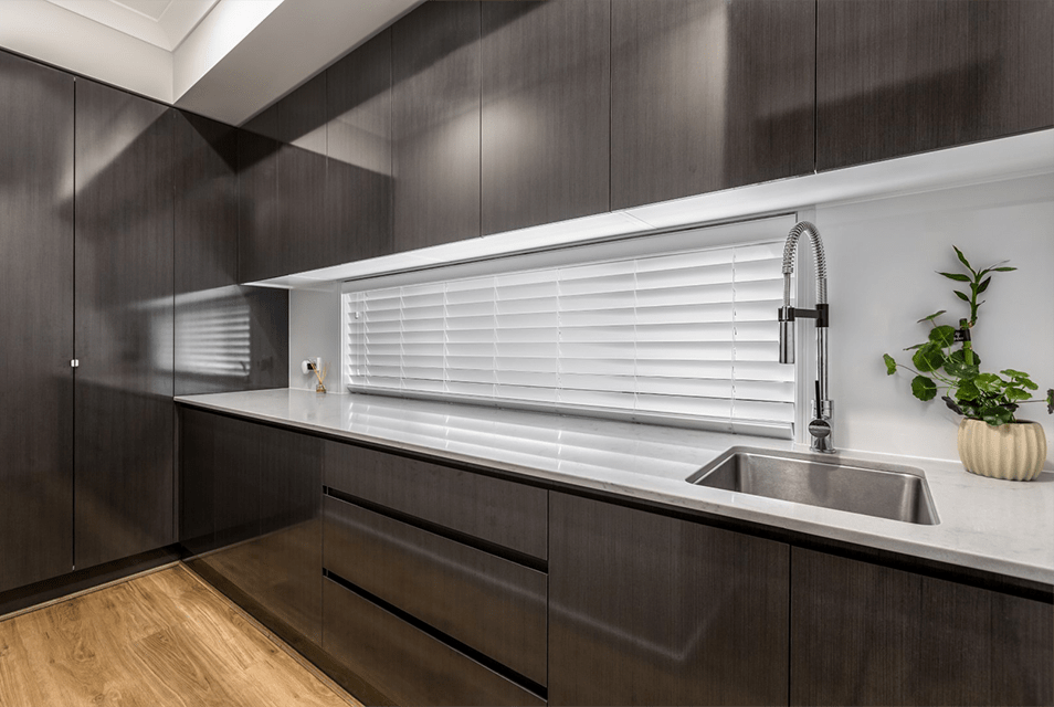 Modern_kitchen_McColl_Cabinetmakers