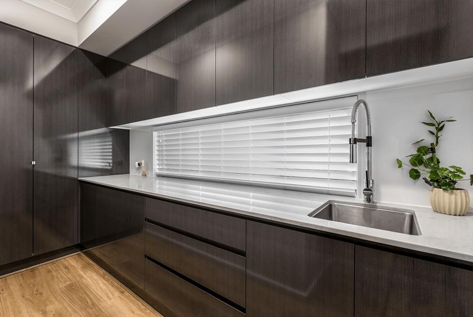 Modern_kitchen_McColl_Cabinetmakers