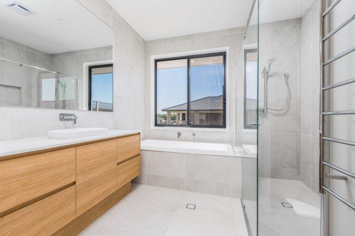 Bathroom_wooden_cabinets_McColl_Cabinetmakers