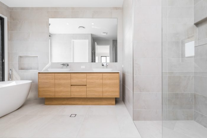 Cabinets_for_bathroom_McColl_Cabinetmakers