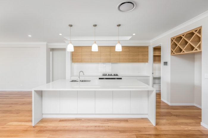 Customized_Cabinets_for_Kitchen_McColl_Cabinetmakers