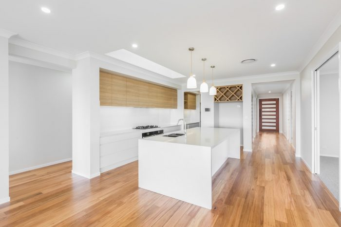 Renovated_Kitchen_McColl_Cabinetmakers