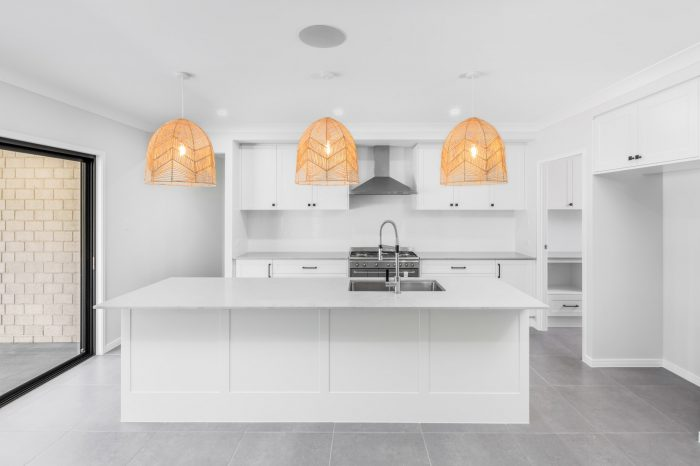 Customized_kitchen_McColl_Cabinetmakers