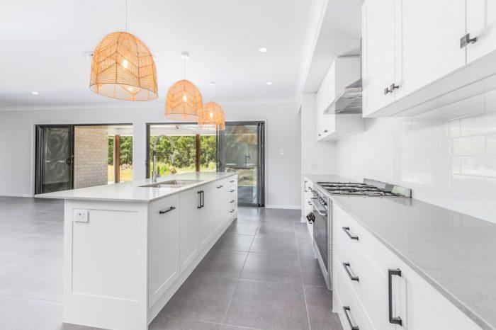 Kitchen_renovation_McColl_Cabinetmakers