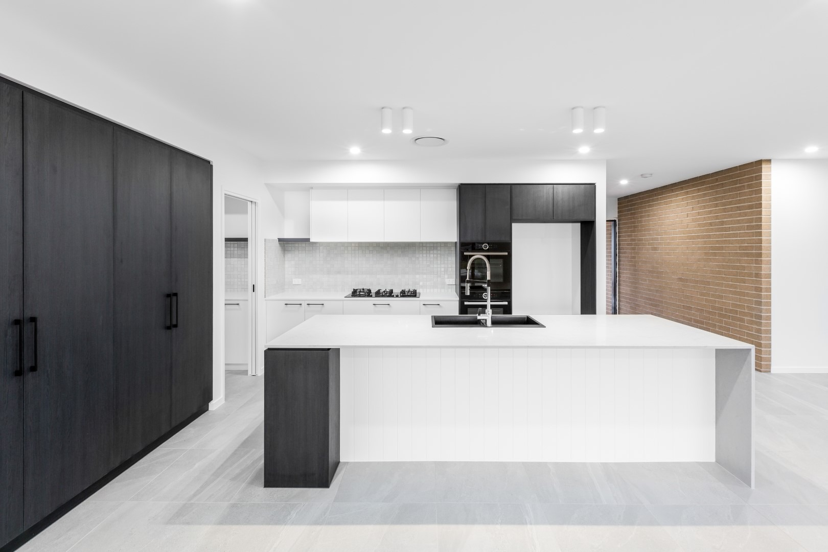 Tips To Modernise Your Kitchen