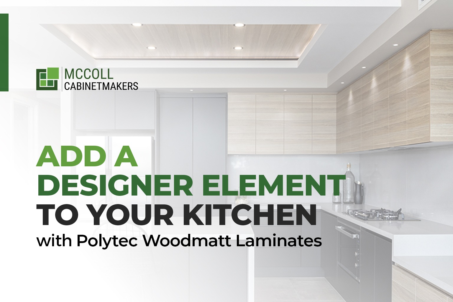 kitchen_cabinet_makers_McColl_Cabinetmakers