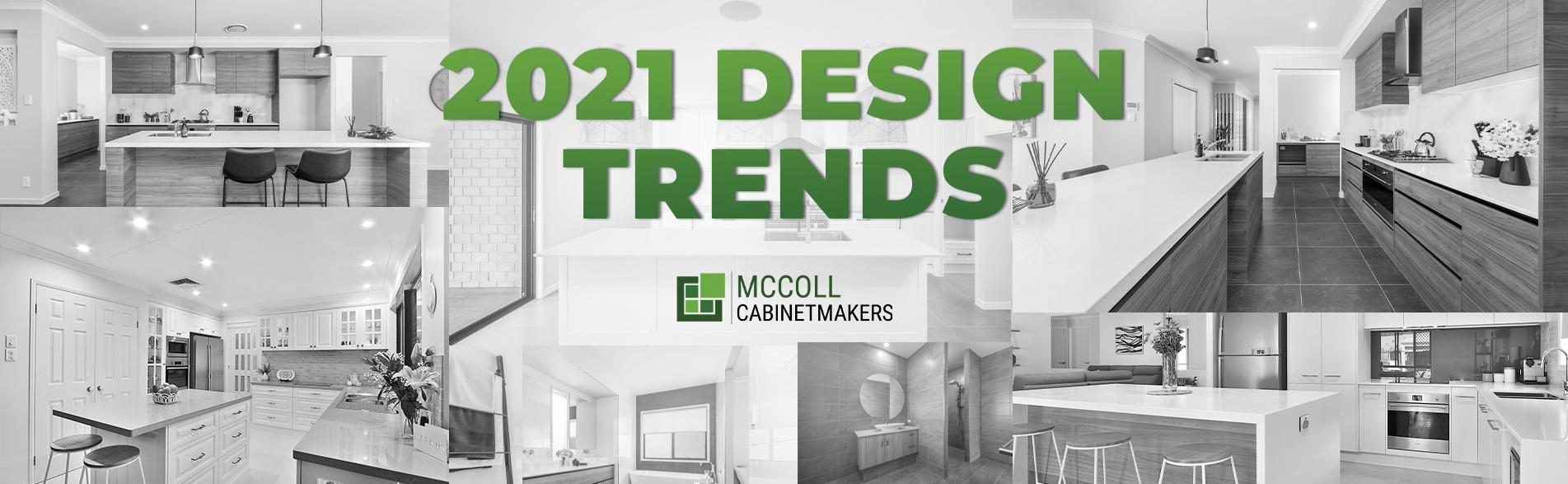 Current Kitchen Design Trends in Australia